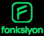 fonksiyon-logo-dikey